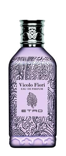 Vicolo Fiori eau de parfum