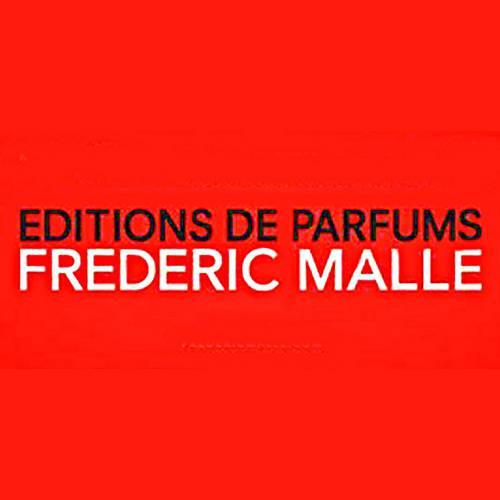 Frederic-Malle21.jpg