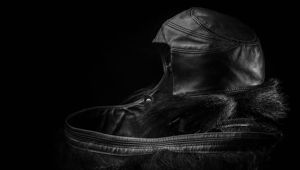 Hats+Mode3+Hair+Aviator+JM+Black.jpg