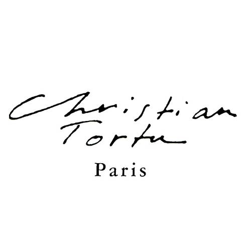 Logo-CT-Paris6.jpg