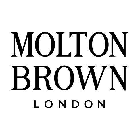 Molton-Brown-Logo_6003.png