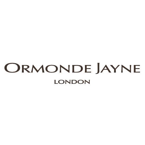 Ormonde-Jayne-logo-20190517161932827.jpg