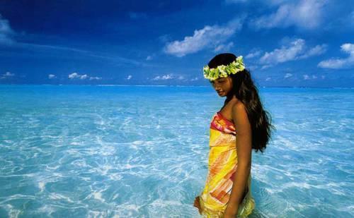 Polinesia-ragazza.jpg