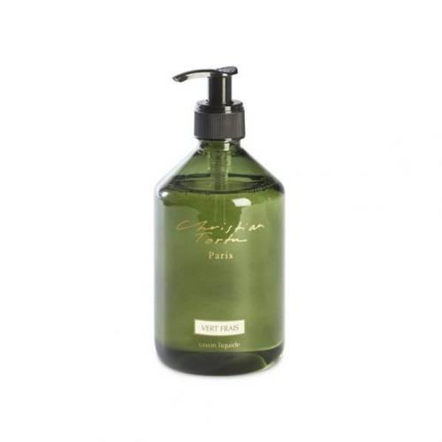 Sapone Liquido Vert Frais