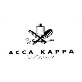 acca-kappa3.jpg