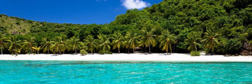 british_virgin_islands_beach_183063013_3000x1000.jpg