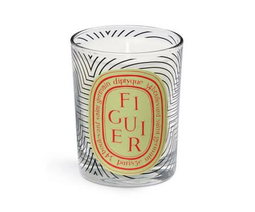 Figuer Candela edizione limitata 60°