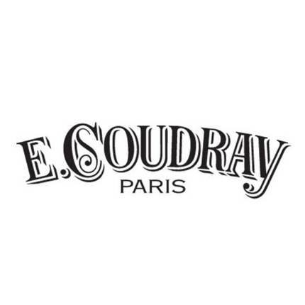 e-coudray-logo.jpg