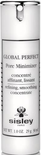Global Perfect