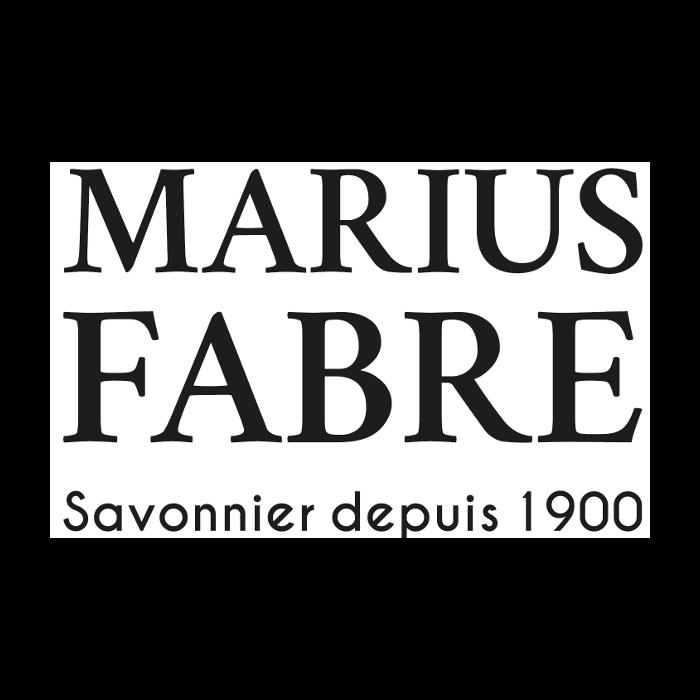 logo-marius-fabre3.png