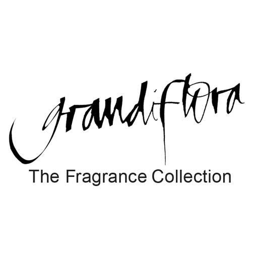 logo_grandiflora.jpg