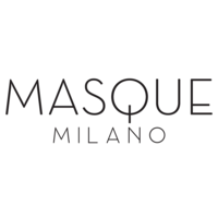 masque_logo.png