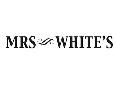 mrswhites_logo.jpg