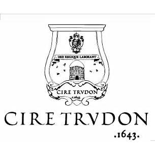 trudon_logo.jpg