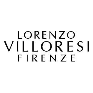 villoresi_logo3.jpg